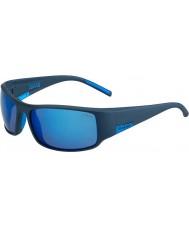 Bolle 12423 kongeblå solbriller