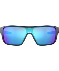 Oakley Oo9411 27 04 straightback solbriller