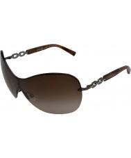 Michael Kors Mk1002b 40 kroatien gunmetal 100213 solbriller