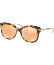 Michael Kors Mk2047 53 31627j solbriller