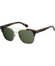 Polaroid Pld 6039 sx 086 uc 54 solbriller