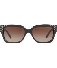 Michael Kors Damer mk2066 55 300913 banff solbriller