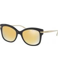 Michael Kors Mk2047 53 31607p solbriller