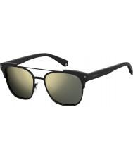 Polaroid Pld 6039 s x003 lm 54 solbriller