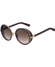 Jimmy Choo Ladies andies 1kj v6 solbriller