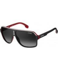 Carrera Carrera 1001 blx 9o solbriller