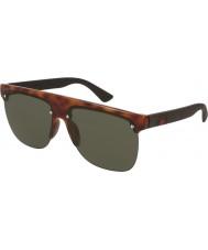 Gucci Herre gg0171s 003 60 solbriller