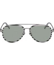 Calvin Klein Ck18103s 199 57 solbriller