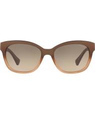 Ralph Damer ra5218 55 15816g solbriller