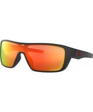 Oakley Oo9411 27 06 straightback solbriller