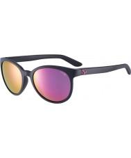 Cebe Cbsunri2 solopgang sorte solbriller