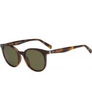 Celine Kvinder cl41067 s 05l 1e 51 solbriller