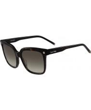 Calvin Klein Collection Ladies ck4323s 214 solbriller