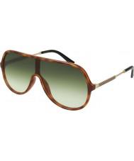 Gucci Gg0199s 004 99 solbriller