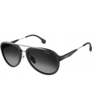 Carrera Carrera 132 ti7 9o solbriller