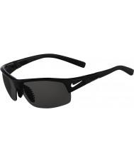 Nike Ev0620 show x2 solbriller