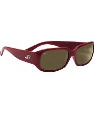 Serengeti Giuliana blomme 555 nm solbriller