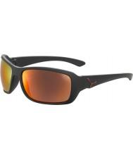 Cebe Cbhakal4 hacka l sorte solbriller