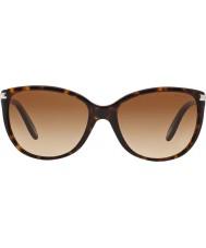 Ralph Damer ra5160 57 510 13 solbriller