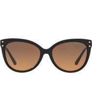 Michael Kors Damer mk2045 55 317711 jan solbriller