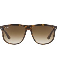 RayBan Rb4147 60 710 51 solbriller