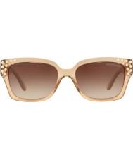 Michael Kors Damer mk2066 55 334313 banff solbriller