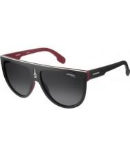 Carrera Carrera flagtop blx 9o solbriller