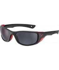 Cebe Cbjom6 jorasses sorte solbriller