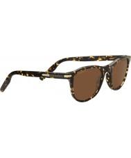 Serengeti 8689 andrea toroiseshell solbriller