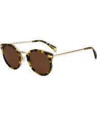 Celine Dame cl41373 s j1l a6 48 solbriller