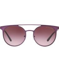 Michael Kors Dame mk1030 52 11588h grayton solbriller