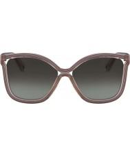 Chloe Ladies ce737s 749 58 rita solbriller