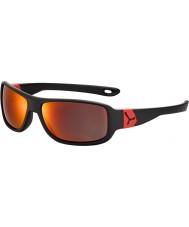 Cebe Cbscrat8 scrat sorte solbriller