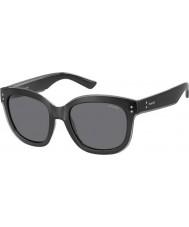 Polaroid Dame pld4035-s MNV y2 grå polariserede solbriller