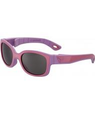 Cebe Cbspies2 spioner steg solbriller