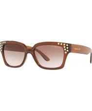 Michael Kors Damer mk2066 55 334813 banff solbriller