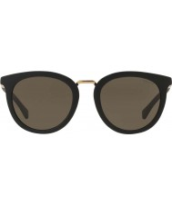Ralph Ladies ra5207 52 105873 solbriller