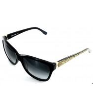 Juicy Couture Ladies ju 526 s ext Y7 solbriller