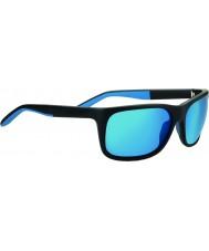Serengeti 8687 etore sorte solbriller