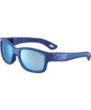 Cebe Cbstrike1 s-trike blå solbriller
