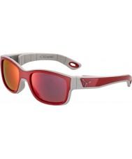 Cebe Cbstrike2 strejfgrå solbriller