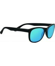 Serengeti 8668 anteo sorte solbriller