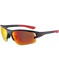 Cebe Cbacros7 på tværs af sorte solbriller