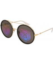 Gucci Ladies gg0061s 014 56 solbriller