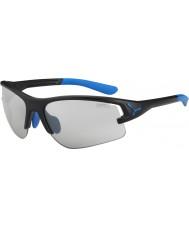 Cebe Cbacros4 på tværs af sorte solbriller