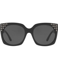 Michael Kors Damer mk2067 56 300987 destin solbriller