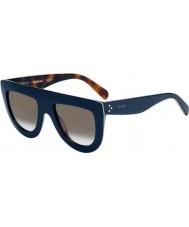 Celine Damer cl41398 s 273 z3 52 solbriller