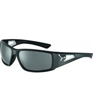 Cebe Cbses6 session sorte solbriller
