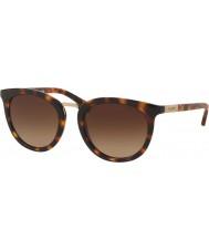 Ralph Ladies ra5207 52 150613 solbriller