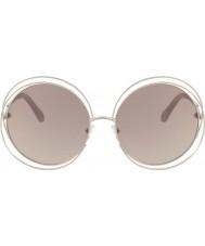 Chloe Ladies ce114sd 769 carlina solbriller